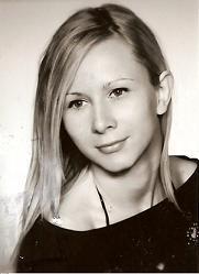 Aneta Gołębiowska