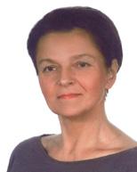 Jolanta Zwierzchowska