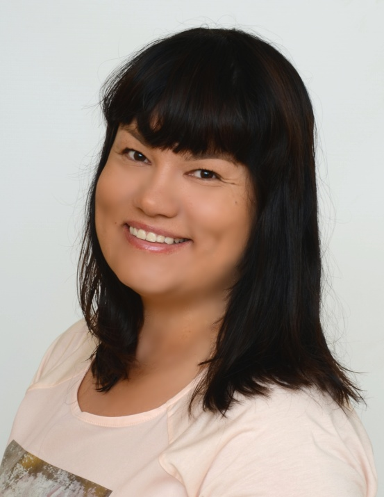 Magdalena Zalewska