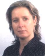 Malina Hrynkiewicz