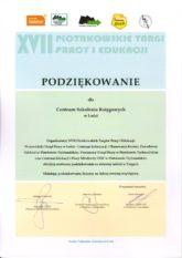 Piotrkowskie TPiE
