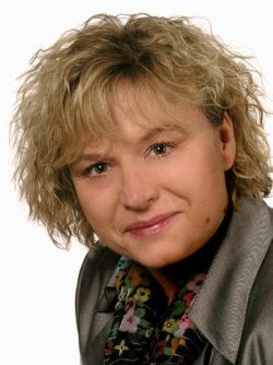 Renata Slipko