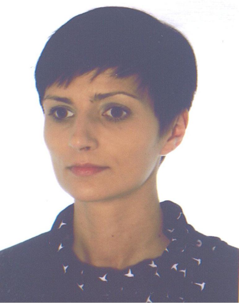 Sylwia Twardowska